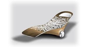 Design Furniture Mercedes Style S Furniture Design Design Talks