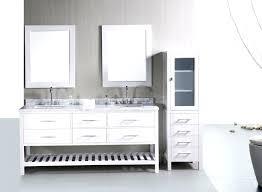 B Q Bathroom Vanity Units All In One Vanity For Bathrooms Large Size Of Bathroom All In One