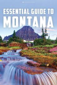 Montana best travel books images 807 best montana images big sky country helena jpg