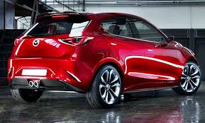 mazda small car price 2016 mazda2 price release date review car drive and feature