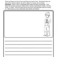 main idea worksheets have fun teaching