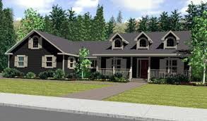 cape cod garage plans house plan 99923 at familyhomeplans com