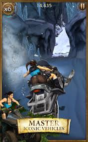 howa spielk che lara relic run android apps on play
