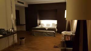 design hotel artemis amsterdam номер просто двухместный номер picture of design hotel