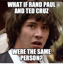 Personal Meme Generator - 25 best memes about ted cruz meme generator ted cruz meme