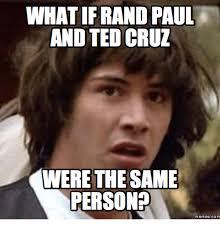 Personal Meme - 25 best memes about ted cruz meme generator ted cruz meme