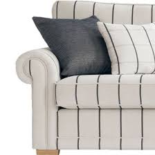 Two Seater Sofas Ikea Two Seater Sofa Bed For Adorable Solsta Sleeper Sofa Ikea