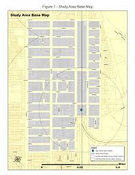 hudson bergen light rail map vision plan for the 22nd hudson bergen light rail station neig