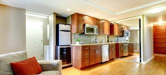 Basement Remodel Costs by Basement Remodeling Costs And Estimates Quality Smith