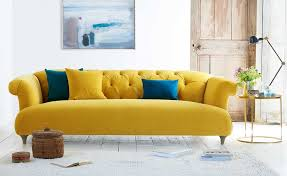 How To Clean Velvet Sofa How To Choose Upholstery Period Living