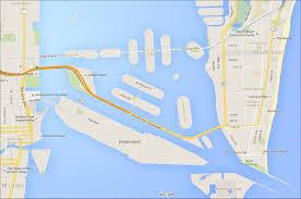 South Beach Florida Map by South Beach Condos For Sale Maria Teresa Gonzalez Florida