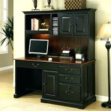 Small Desk With Hutch Office Desk And Hutch Office Desk And Hutch Corner Office Desk