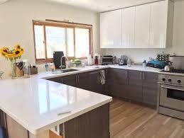 kitchen without backsplash kitchens without backsplash playmaxlgc