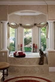 Curtains For Big Kitchen Windows by 25 Best Large Window Treatments Ideas On Pinterest Large Window