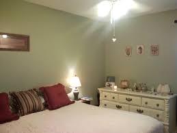 Captivating  Best Bedroom Colors  Design Decoration Of Best - Best small bedroom colors