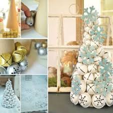 Arts And Crafts Christmas Tree - wonderful diy ribbon beads christmas tree