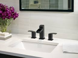 faucet contemporary waterfall bathroom sink faucets bathroom
