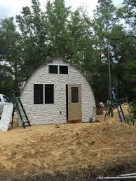 the 25 best manufactured cabins ideas on pinterest manufactured