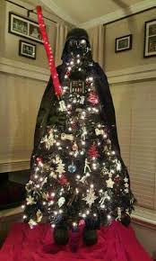 1007 best holidays images on pinterest starwars funny things