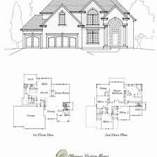 house plans mississippi new duran homes floor plans home gallery pearl ms modern house