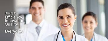Select Medical Help Desk Alabama Medicaid