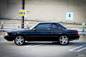 92 ford mustang gt for sale f s 1992 lx notchback for sale york mustangs forums
