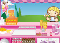 jeux gratuit de cuisine de pizza jeux de cuisine de pizza fabulous pizza jeux de cuisine with jeux