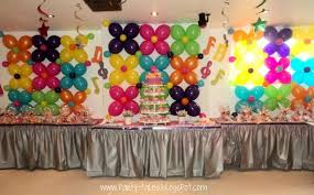 Disco Party Centerpieces Ideas by 12 Best 70 U0027s Bday Ideas Images On Pinterest Disco Party 70s