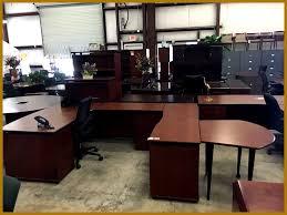 modern bedroom furniture houston office desk bush office furniture affordable furniture in