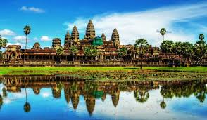 best places to visit in cambodia 5 amazing spots the beaten track