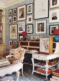 Gallery Home Decor 26 Vintage Gallery Walls Ideas For Refined Home Décor Shelterness