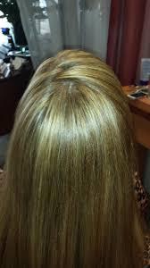 testimonials boardroom hairstylists