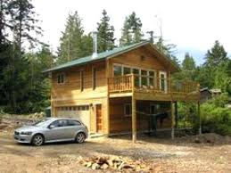 cabin garage plans small garage house plans small house plans with basement fresh