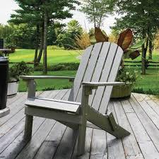 Grey Adirondack Chairs Best 25 Resin Adirondack Chairs Ideas On Pinterest Adirondack