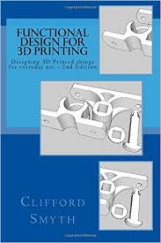 Home Design 3d Troubleshooting 3d Printing Books 3d Printing For Beginners