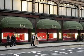 business awnings and canopies branded awnings awnings all awnings