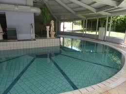 indoor pool design with amazing ideas harpohioharpohio