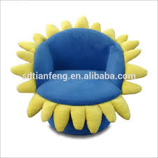 Baby Sofa Chair by Baby Sofa Baby Sofa Suppliers And Manufacturers At Alibaba Com