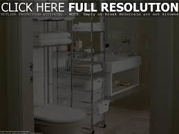 Apartment Bathroom Storage Ideas Apartment Bathroom Decorating Ideas On A Budget Alluring For An