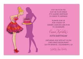 18th birthday invitation wording 18th birthday party invitation