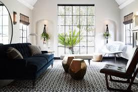 sitting room interior with design inspiration 65337 fujizaki