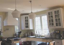 kitchen new how to add crown molding to kitchen cabinets images