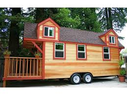 two bedroom tiny house 18 inspiring tiny houses remodelingguy net