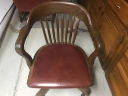 Krug Office Furniture by Krug Office Chairs Buy And Sell Furniture In Ontario Kijiji