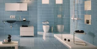 rifare il bagno prezzi costi ristrutturazione casa bagno pavimenti infissi cucina