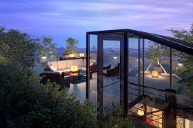 How To Be An Interior Designer Metcalfe Westmount Condo Mcgill Real Estate Idolza