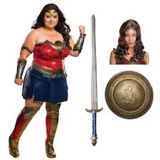 Trinity Halloween Costume Costumes Themes Halloween Costumes Theme Official