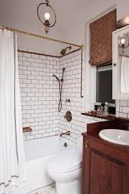 redo bathroom ideas best 60 tub remodel ideas on bathtub redo bathtub