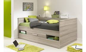 Daybed For Boys Room Gear Furniture Day Bed With Optional Storage Visit Our
