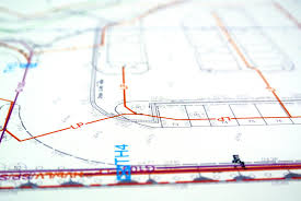 Blue Print Size by Plixo U0027s Plan Printing Services Singapore Red Hill Mrt